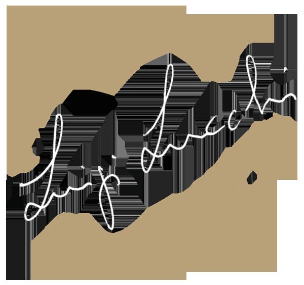 Luigi Lucchi Sindaco